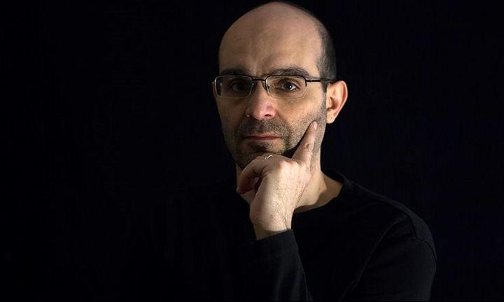 Ιωάννης Συρίγος: Ο Έλληνας που καινοτομεί στο εξωτερικό