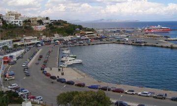 «Πωλούνται» δέκα περιφερειακά λιμάνια του ΤΑΙΠΕΔ
