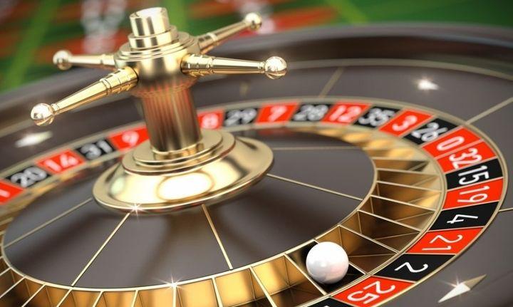 Oι διατάξεις για χορήγηση άδειας λειτουργίας καζίνο
