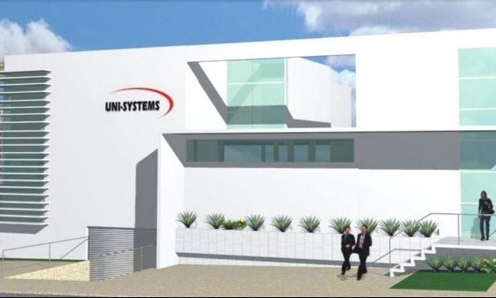 Uni Systems: Απέκτησε τη γραμμή λογισμικού ACE-ERP