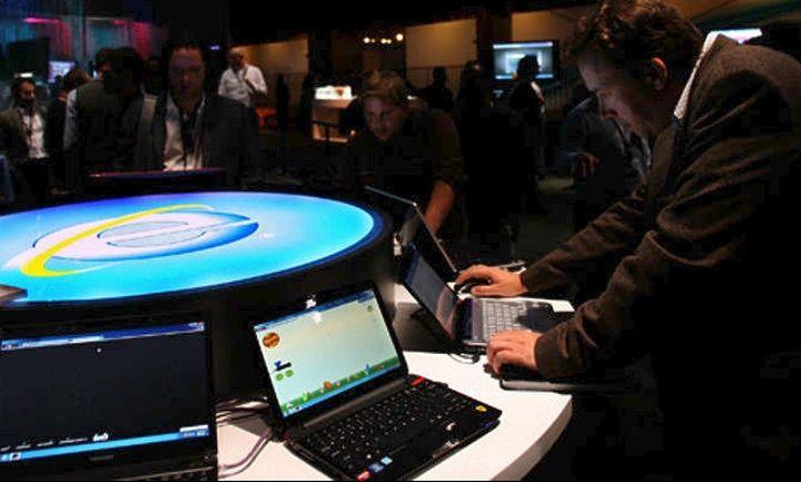 Microsoft: Οι αναβαθμίσεις ασφαλείας κάνουν πιο αργούς τους υπολογιστές