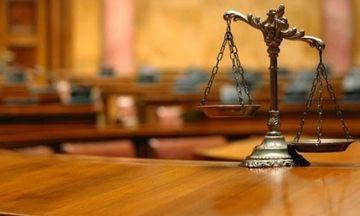 Οι 12 αλλαγές στο ν/σχ για την υποχρεωτική διαμεσολάβηση