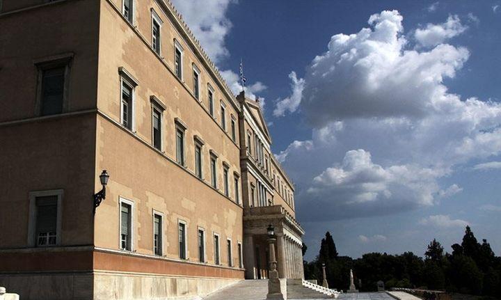 Ελλάδα: H λιτότητα τελειώνει, δεν τελειώνει, τελειώνει…