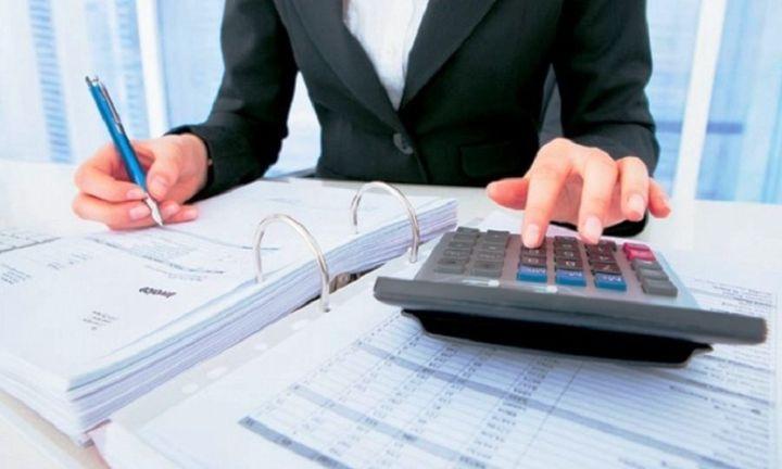 Τα πάνω-κάτω για τους οφειλέτες του δημοσίου από το τέλος Ιανουαρίου