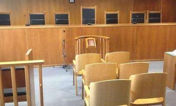 Αποχή δικαστών τη Δευτέρα – Αντιδρούν στο νομοσχέδιο για τη διαμεσολάβηση