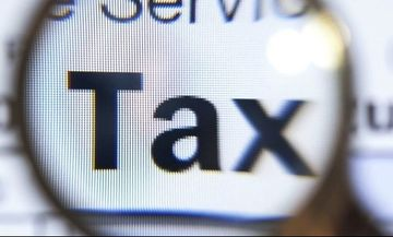 ΑΑΔΕ: Εξόφληση οφειλών με κάρτες μέσω taxisnet, το επόμενο διάστημα