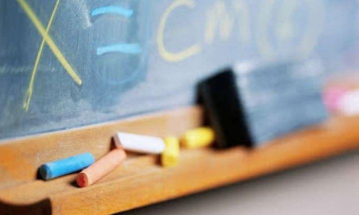 Στάση εργασίας των εκπαιδευτικών τη Δευτέρα