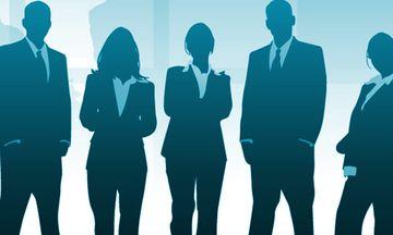 Μεταπτυχιακές σπουδές για άνεργους δημοσιογράφους-στελέχη επικοινωνίας