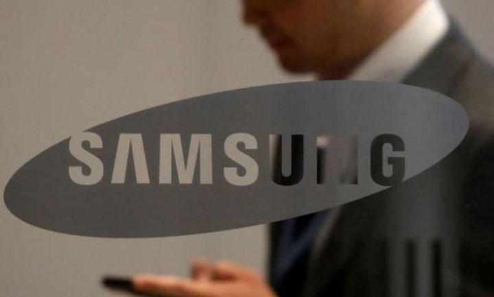 Προσφυγή κατά της Samsung για δόλιες εμπορικές πρακτικές
