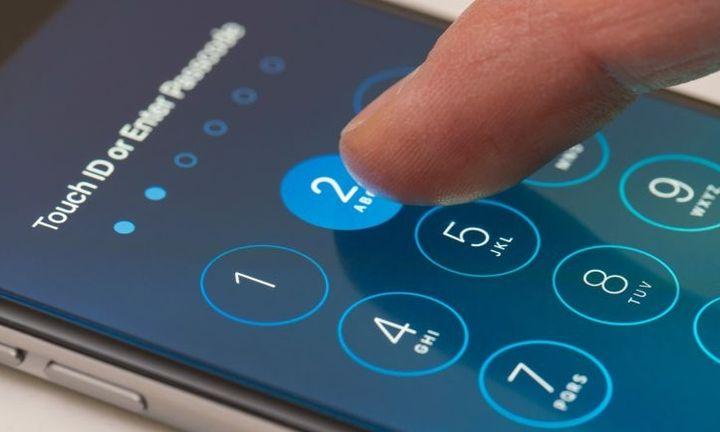 Πώς προστατεύονται κινητά και υπολογιστές από τα κενά ασφαλείας