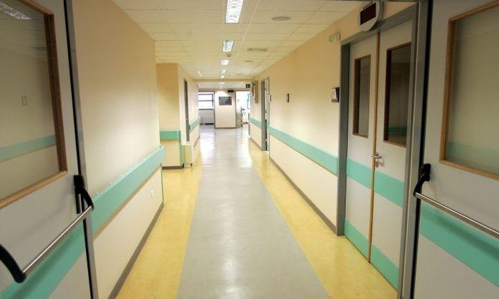 Απεργούν και οι νοσοκομειακοί γιατροί την Παρασκευή