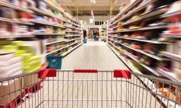 Μέσα στο 2018 θα ξεκαθαρίσει το τοπίο για τις αλυσίδες σουπερμάρκετ