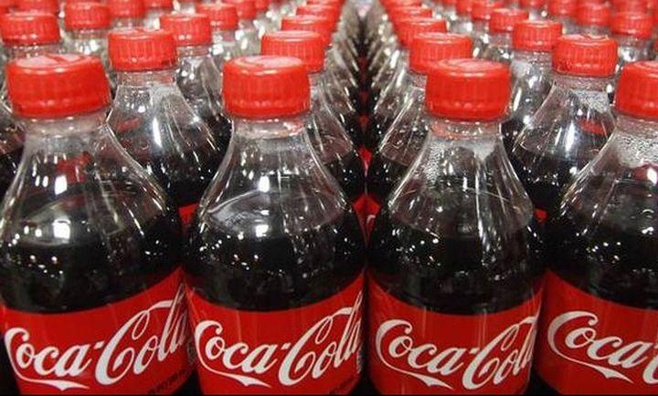 Οι επικεφαλής 28 χωρών της Coca-Cola ΗBC στην Αθήνα
