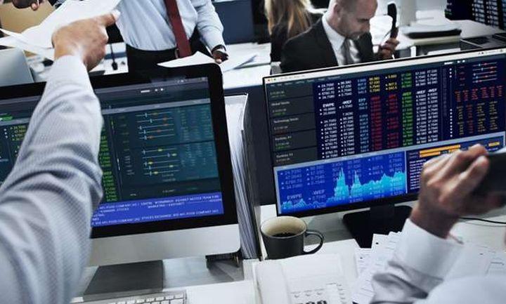 Επιτροπή Κεφαλαιαγοράς: Προσοχή σε μη αδειοδοτημένες εταιρείες