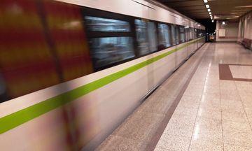 Και τα τέσσερα σχήματα για τη γραμμή 4 του μετρό