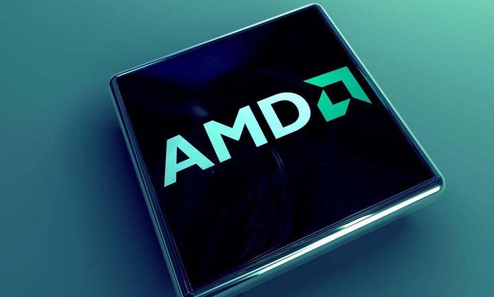 AMD: Τι λέει για τα κενά ασφαλείας και τους επεξεργαστές της