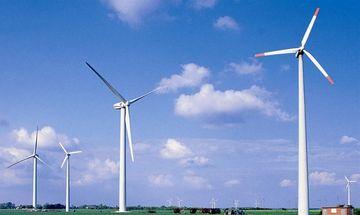Στα Βαλκάνια για επενδύσεις ετοιμάζεται η ΔΕΗ Ανανεώσιμες