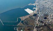 Αναζητούν επενδυτές για τα λιμάνια