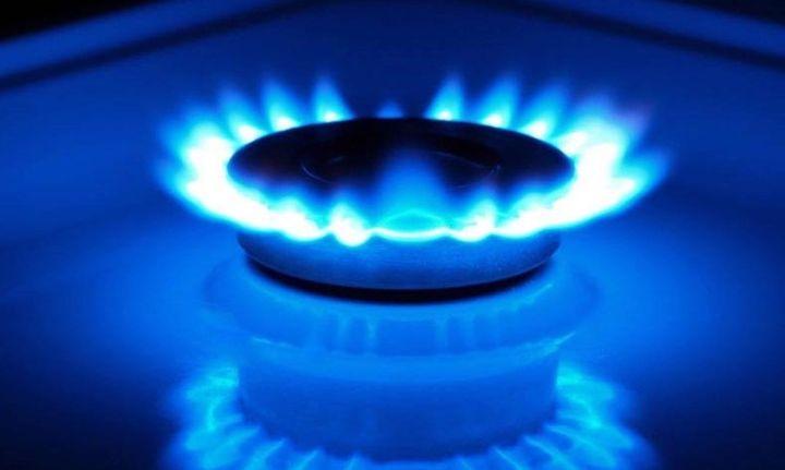 Πώς θα πάρετε επιδότηση για να βάλετε θέρμανση με φυσικό αέριο