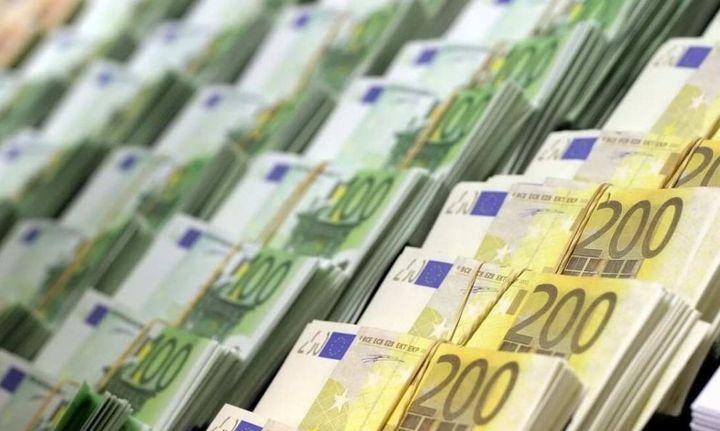 Ποιες γνωστές επιχειρήσεις μοιράζονται τα λεφτά του αναπτυξιακού