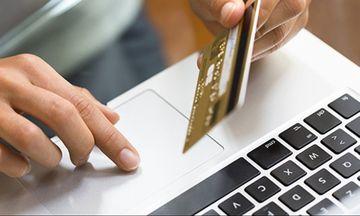 Τι αγοράζουν οι Έλληνες από το internet