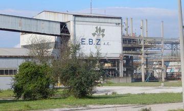 Μέχρι πότε αντέχει οικονομικά η EBZ ;