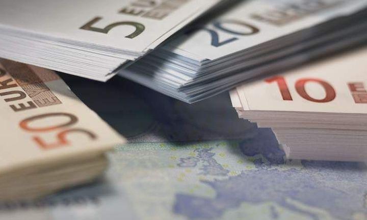 Ο χάρτης των πλούσιων και των φτωχών στην Ελλάδα