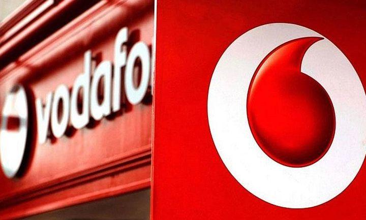 Στην Vodafone και επίσημα η Cyta Hellas