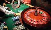 Γυρίζει η μπίλια στα καζίνο -Έρχονται deals εκατοντάδων εκατομμυρίων