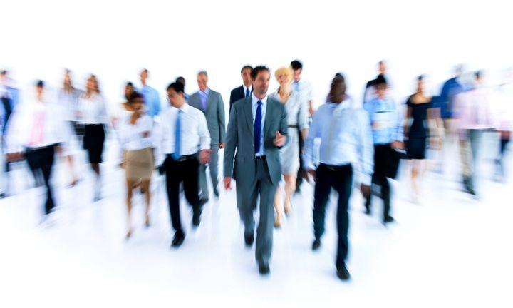 Ποιες επιχειρήσεις δημιουργούν νέες θέσεις εργασίας