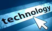 Συγχωνεύσεις και εξαγορές στον κλάδο της τεχνολογίας