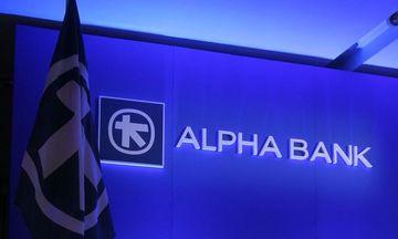 Επαφές Alpha με ξένους για την έκδοση ομολόγου