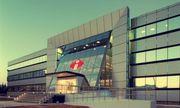 Η Intrasoft παρέδωσε τελωνειακή πλατφόρμα στο Μπενίν
