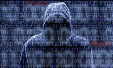 Πώς να προστατευθείτε από την εξαπάτηση στο διαδίκτυο