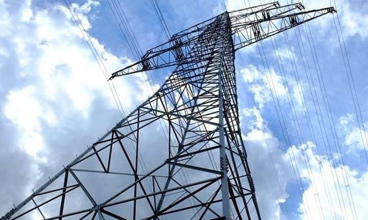 Στις 7 Φεβρουαρίου η πρώτη δημοπρασία ρεύματος