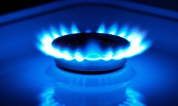 «Μπαίνει» στη λιανική αγορά φυσικού αερίου η ELPEDISON
