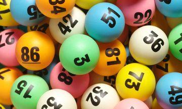 Λοταρία αποδείξεων: 1.000 τυχεροί θα κερδίσουν 1.000 ευρώ ο καθένας