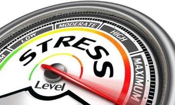 Πώς θα γίνουν τα stress tests των τραπεζών