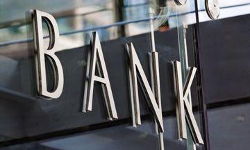 Πώς «διάβασαν» οι τραπεζίτες τα stress test