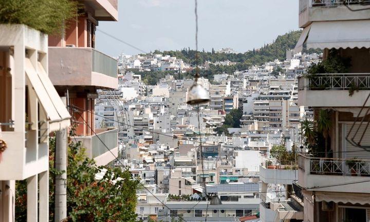 «Παρωδία» με τις αντικειμενικές αξίες: Το σχέδιο για να πέσει η κυβέρνηση στα... μαλακά