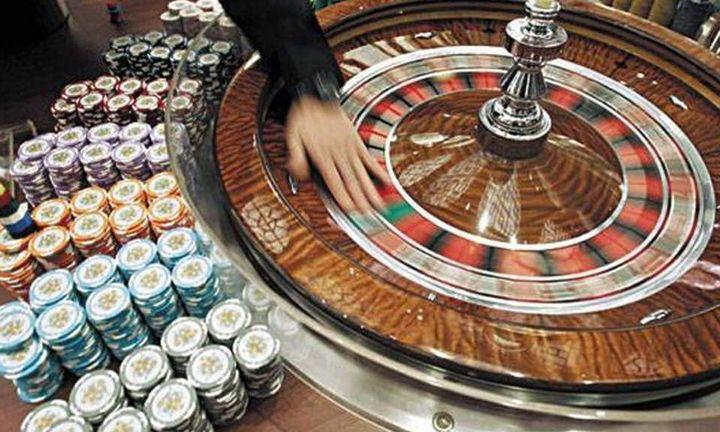 Καζίνο στο Ελληνικό: από το 2019 και… βλέπουμε