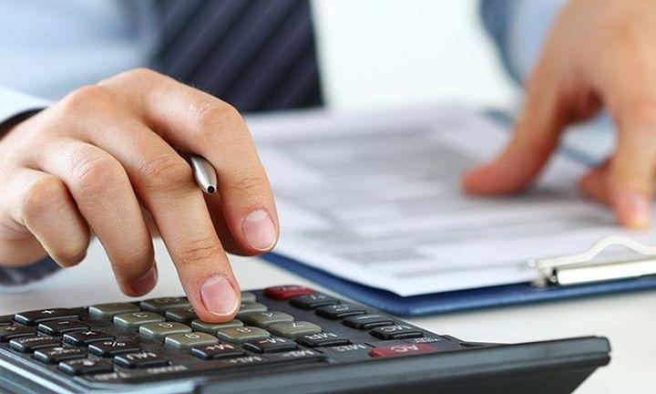 Φοροπρόστιμα: Εκπτώσεις έως 60% για πληρωμές εντός 30 ημερών