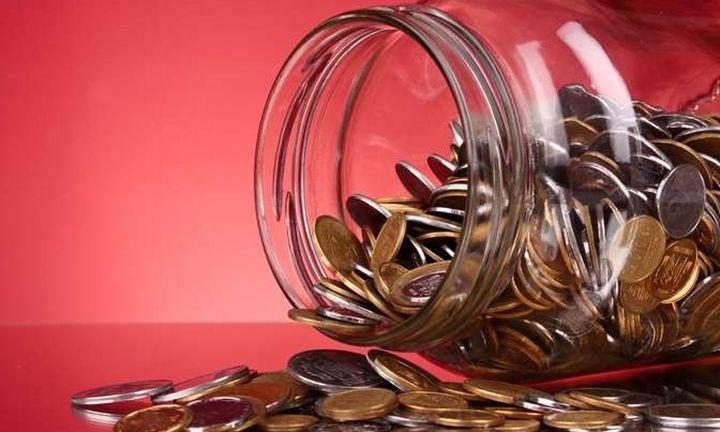 Πουλάει «κόκκινα» δάνεια η τράπεζα Πειραιώς
