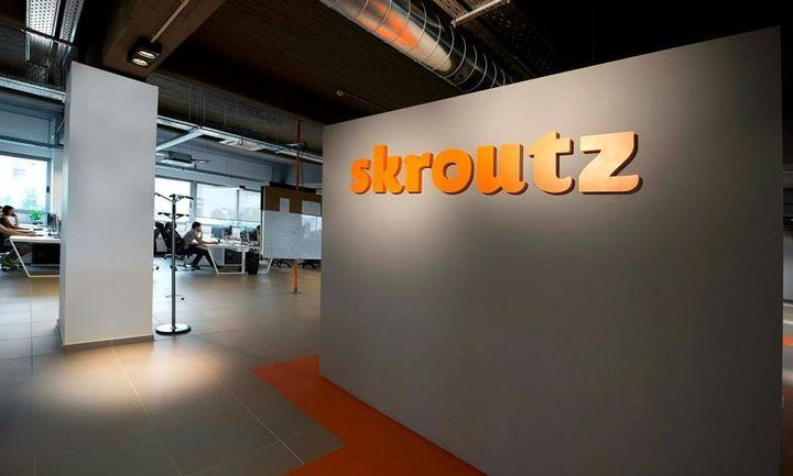 Τo Skroutz.gr, οι ιδρυτές του και το τέλος στο σήριαλ