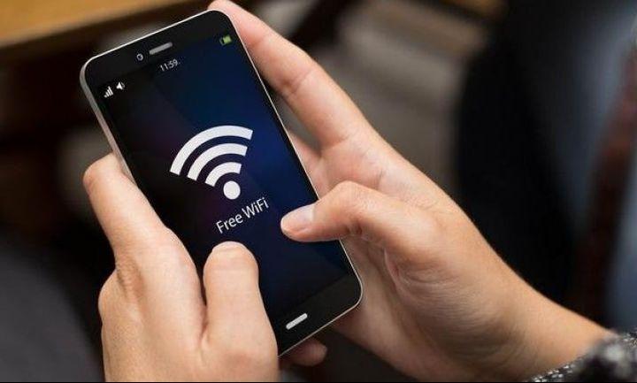 Έρχεται ευρυζωνικό ίντερνετ στα αεροπλάνα: Ο ρόλος του ΟΤΕ