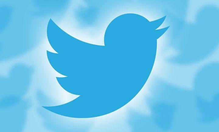 Επιτέλους, κέρδη για το Twitter