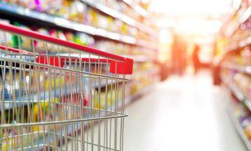 Σούπερ μάρκετ: Κερδίζουν έδαφος τα επώνυμα προϊόντα