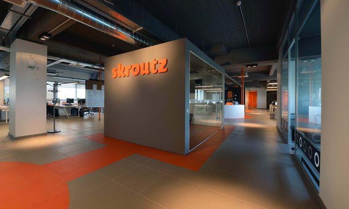 Skroutz.gr: Πώς τα 600.000€ έγιναν… 50 εκατ.