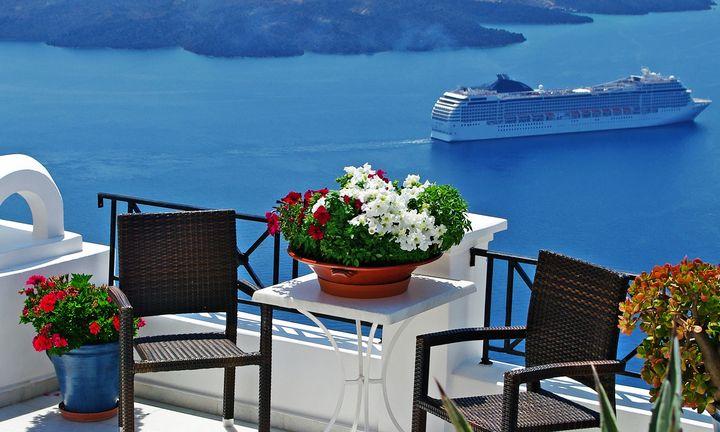 Πώς θα πάρετε επιδότηση έως 400.000 ευρώ για τουριστική επιχείρηση