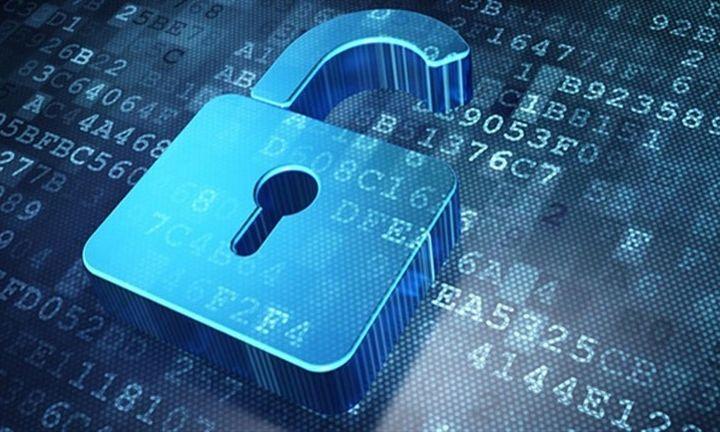 Προστασία προσωπικών δεδομένων – Όσα πρέπει να γνωρίζουν οι επιχειρήσεις